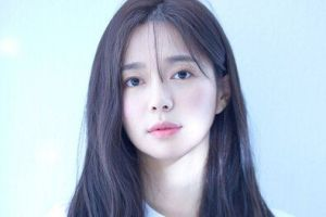 Read more about the article Lee Elijah