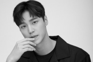 Read more about the article Lee Taehwan