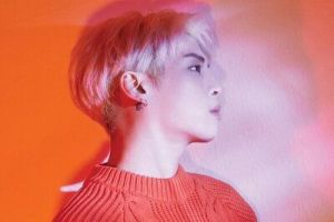 Read more about the article JONGHYUN (SHINee)