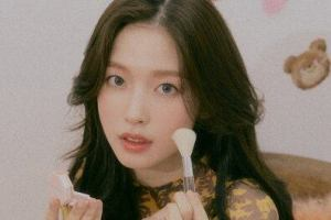 Read more about the article ARIN (OH MY GIRL)