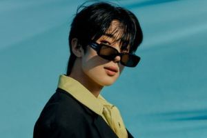 Read more about the article Han Seungwoo Discography