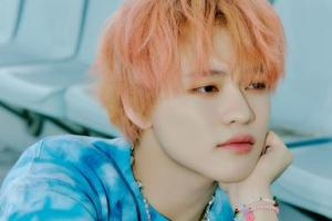 Read more about the article CHENLE (NCT)