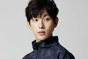 Read more about the article Yim Siwan