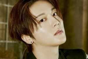 Read more about the article YOUNGBIN (SF9)