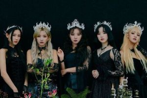 Read more about the article (G)I-DLE