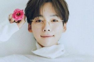 Read more about the article JINU (WINNER)