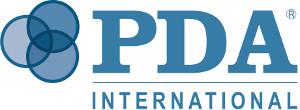 LogoPDA