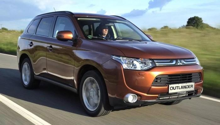 Mitsubishi Outlander, митсубиси аутлендер, ремонт карданных валов, ремонт карданов, балансировка, замена крестовины
