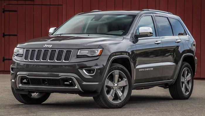 Jeep Grand Cherokee, джип гранд чероки, ремонт кардана, ремонт карданного вала, балансировка, замена крестовины