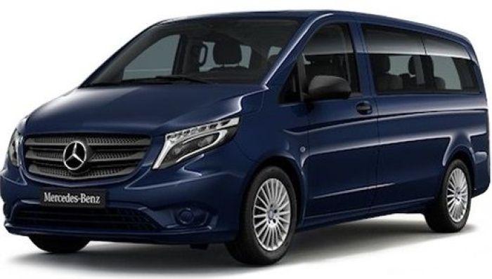 Mercedes-Benz Vito, мерседес вито, ремонт кардана, ремонт карданного вала, балансировка