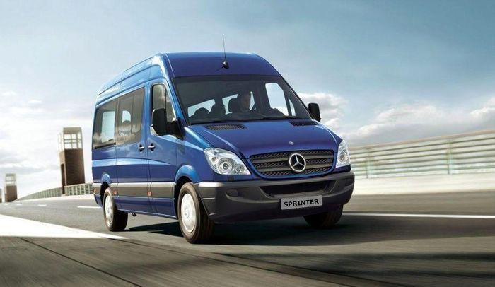 Mercedes-Benz Sprinter, мерседес спринтер. мерс, ремонт карданного вала, ремонт кардана, кернение, замена крестовины