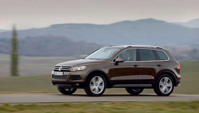 Volkswagen Toureg, фольц туарег, ремонт кардана