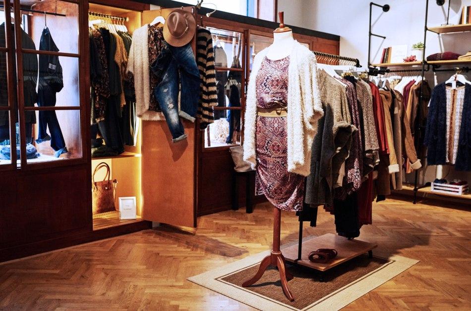 boutique-grandios-vienna-otto-bauer-gasse-11-wien-mariahilferstrase-kardiaserena-plus-size-fashion-outfit