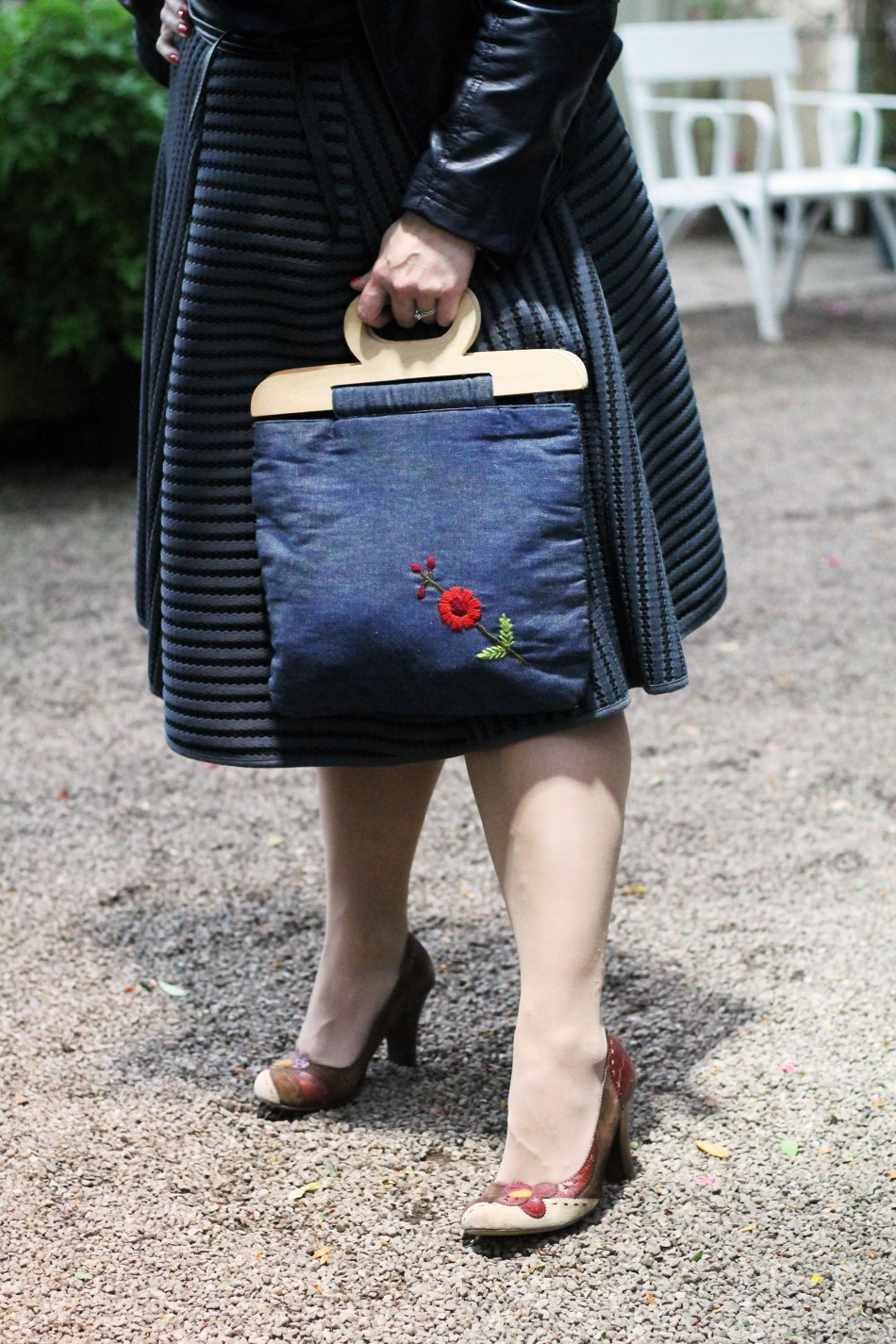 kardiaserena-plussize-outfit-denim-stickerei-whoismocca-fashion-challenge-bag-tasche