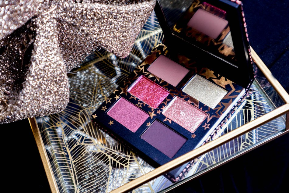MAC X-Mas Limited Edition Starring You kardiaserena Beauty Christmas Gift Guide