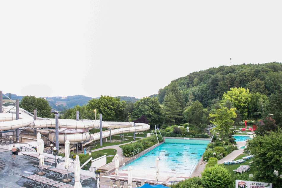 therme loipersdorf kardiaserena wellness tipp