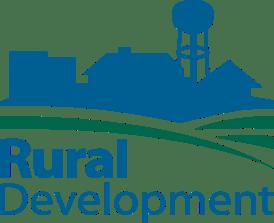USDA-RuralDevelopment-Logo.svg