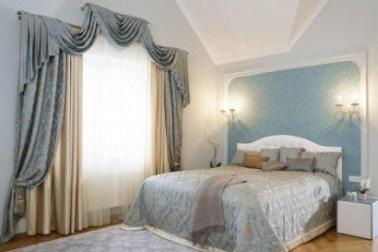 lux magamistuba