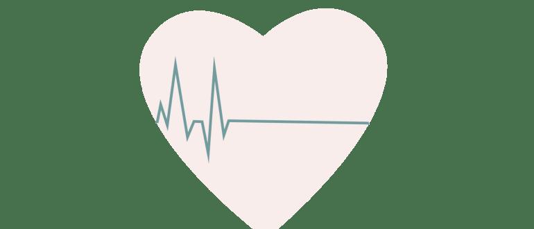 лечение желудочковой экстрасистолии сердца