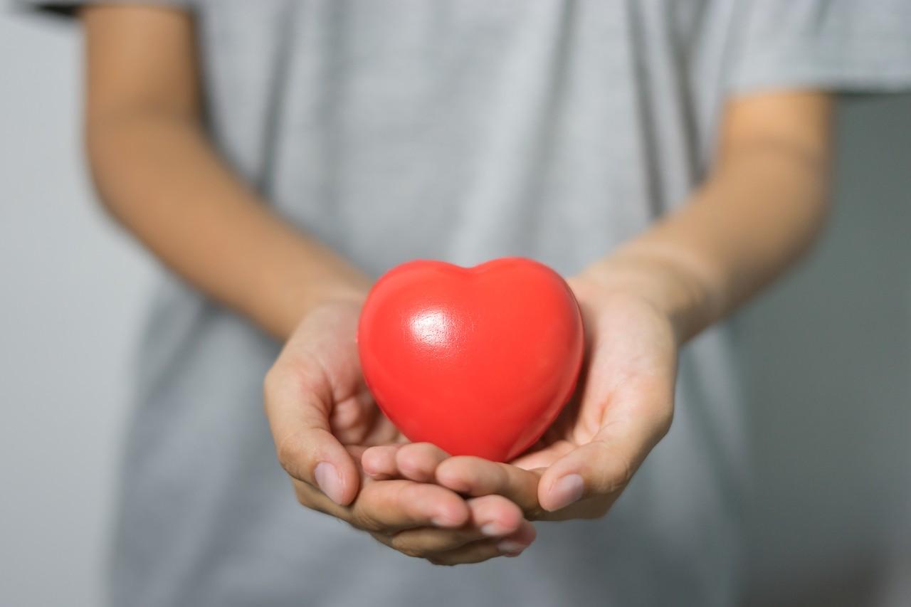 Консультация врача кардиолога: в каких ситуациях вам потребуется?