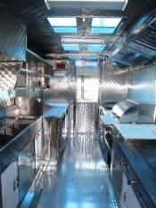 Tacos al pastor Truck - 16
