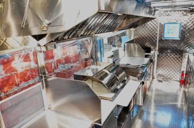 Asian Food Truck - (15)
