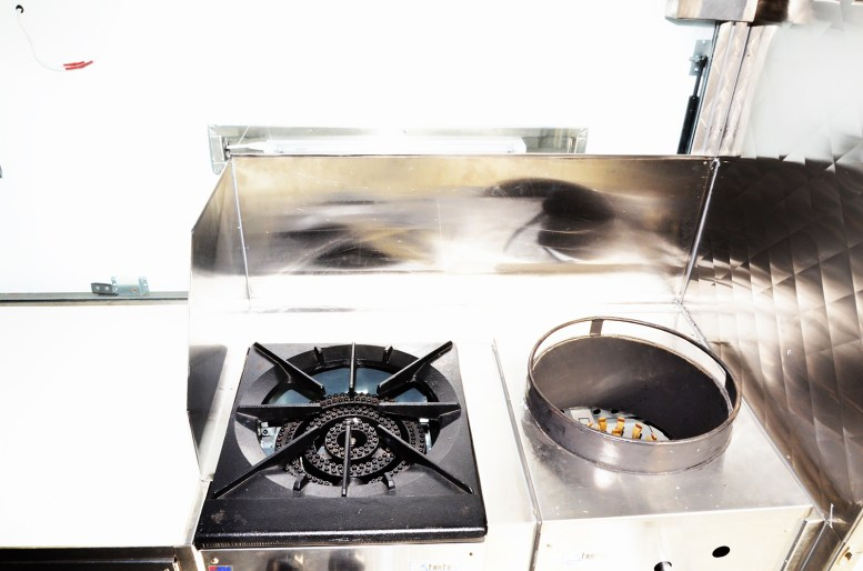 Asian Food Truck - (7)