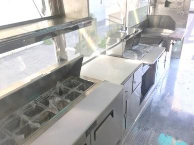 clean IMG_1378