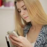 好きな男性に送るLINEやメールのきっかけになる話題7選