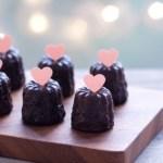 【バレンタインにおすすめ!】彼氏に渡す簡単手作りチョコ8選