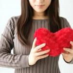 バレンタインで好きな人にLINEで告白するのはあり!?LINEの活用法
