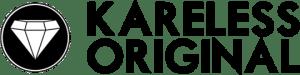 Kareless Original logo
