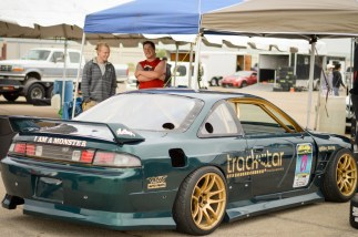 lone_star_drift-6