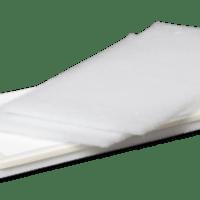 Swegon ILTO 320 Suodatinpaketti