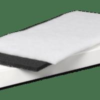 Swegon CASA W9/W230 Suodatinpaketti
