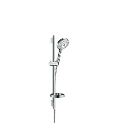 Hansgrohe Raindance Select S 120 3jet PowderRain suihkusetti