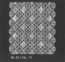 He – 71  1