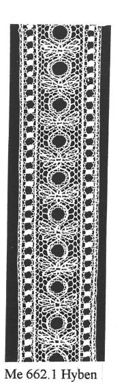 Hyben (fig. 15)