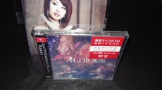 DVD+CD $1290