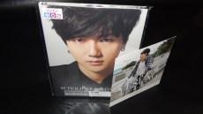 Edición Especial CD+DVD $650