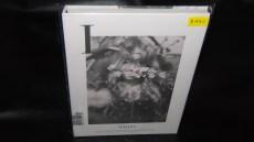 TAEYEON 1st Mini Album: I $490