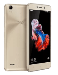 [Image: Itel-A14.png?resize=197%2C254]