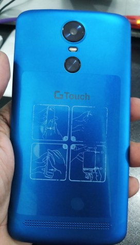 G-Touch-G3-Flash-File-Frp.jpg?resize=272%2C477