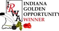 First Place Winner Banner IGO Contest