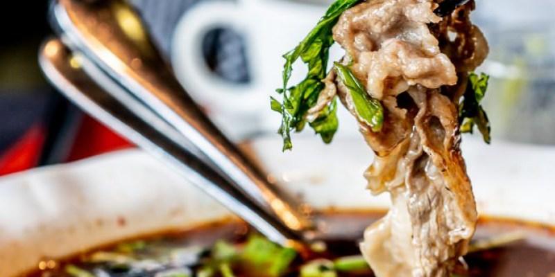 印月創意東方宴   均消五百,享紮實刀功廚藝精緻料理,川菜麻辣香吃到欲罷不能~