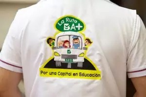 Canahuate 152