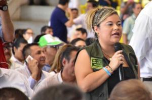Taller Construyendo País - Cúcuta
