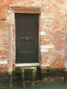 water-door1