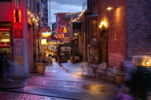 seattle-street