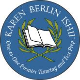 Karen Berlin Ishii SAT ACT Prep